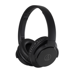 ATH-ANC500BT Audio-Technica
