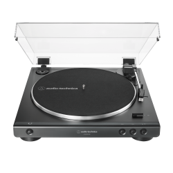 AT-LP60XUSB Audio-Technica