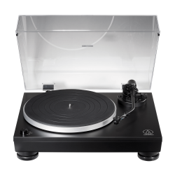 AT-LP5X  Audio-Technica