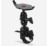 X-Bike Zwart