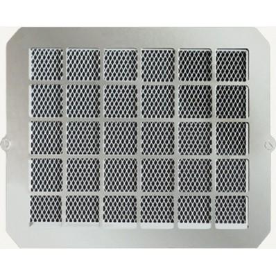 Carbon.Zeo filter