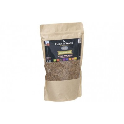 ROOKMOT ANDALUSIAN FLAVOURS 500G  Cook In Wood