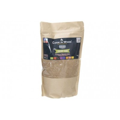ROOKMOT SHERRY WINE 500G  Cook In Wood