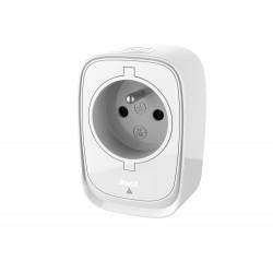 SMP-B16-FR SmartPLUG + BT control  Awox
