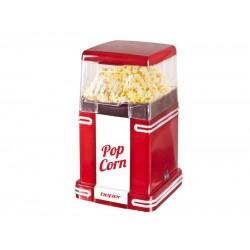 90.590Y popcorn maker Rood  Beper