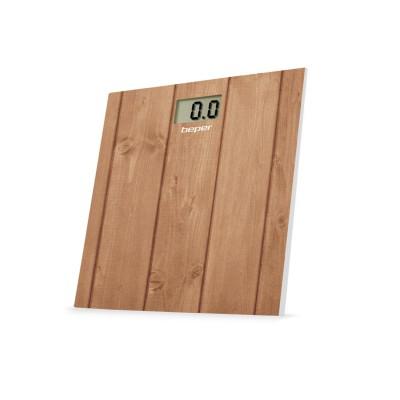 Personenweegschaal 40.810F2 Woodlook