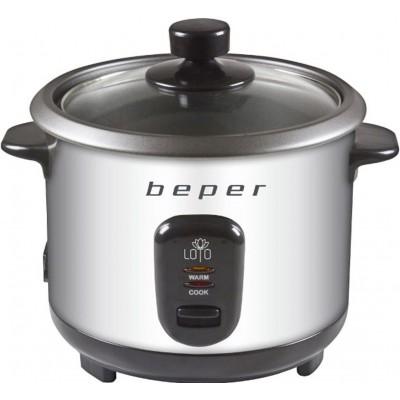 90.550 Zilver  Beper