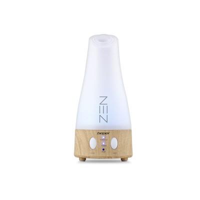 70.411 aromaverstuiver 9W 7 kleuren  Beper