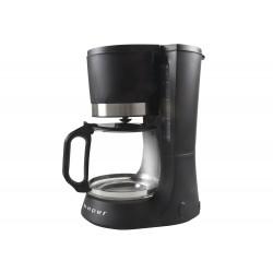 BC.050 koffiemachine 12L 680W zwart  Beper