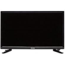 Nikkei NL2405FHD Nikkei LED Full HD TV