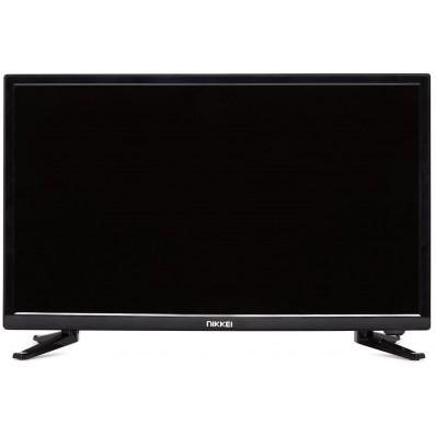 NL2405FHD Nikkei LED Full HD TV