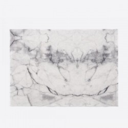 Marble  Day Drap