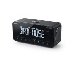 M-196DBT Muse