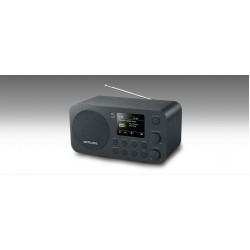 M-128DBT Tafelradio DAB+/FM met bluetooth Muse