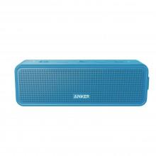 SoundCore Select Blauw