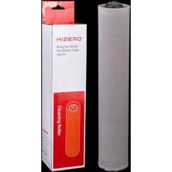 Reinigingsroller voor F801 Hizero
