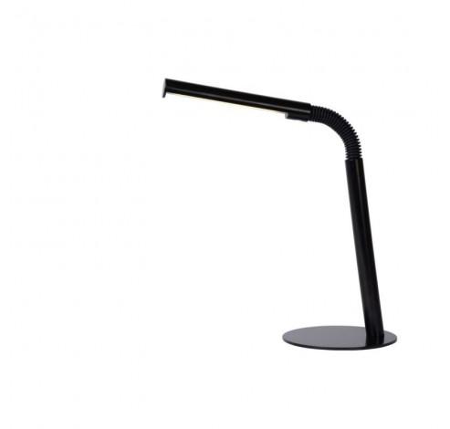 Gilly Bureaulamp Led 3W H49 D14Cm 18602/03/30  Lucide