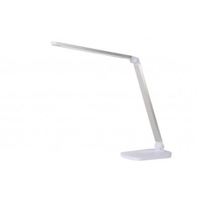 VARIO LED Bureellamp 8W DTW 2700-6500K 420LM Wit