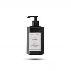Istanbul Liquid Soap 250ml  Atelier Rebul