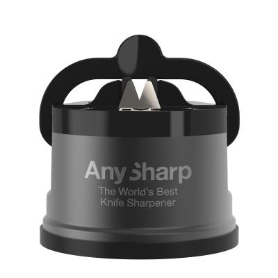 Messenslijper PRO  AnySharp