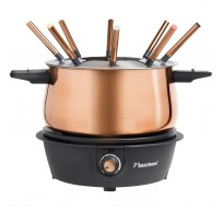 Fondueset AFD850CO