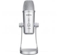 USB Studio Microfoon BY-PM700SP