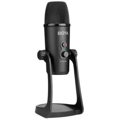 USB Studio Microfoon BY-PM700  Boya