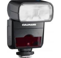 CUlight FR 36C Flash unit Canon
