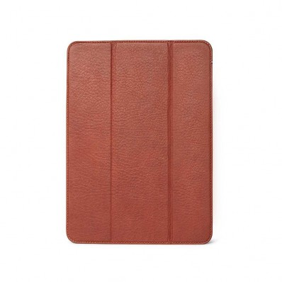 Leather Slim Cover Ipad Pro 11