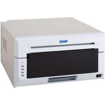 Digitale Dye Sublimation Foto Printer DS820 A4  DNP