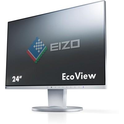 GY EV23.8inch ultra-slim bezel 4.3 mm  Eizo