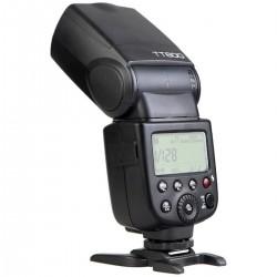 Speedlite TT600 Sony  Godox