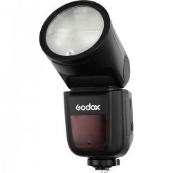Speedlite V1 Nikon Kit  Godox