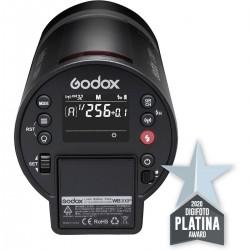 AD300 Pro  Godox