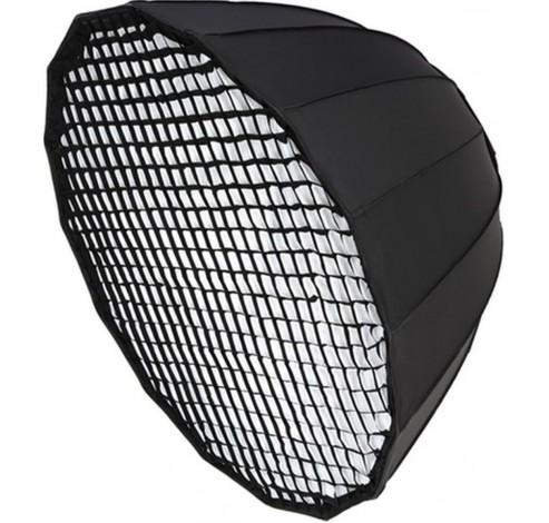 90cm Grid voor P90 softbox  Godox
