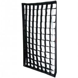 Grid voor S bracket 40x40
