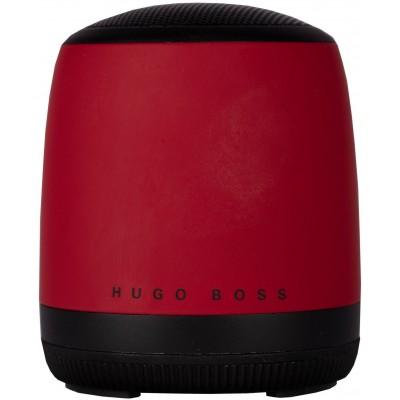 Gear Matrix BT speaker rood  Hugo Boss