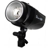 Studioflitser MT-250D 250Ws