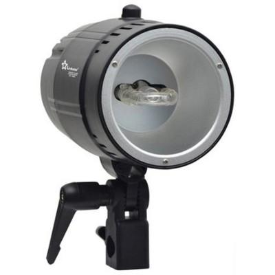 Studioflitser MT-150GU 150Ws  Linkstar
