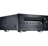 MC 200 Zwart