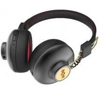 House of Marley on Ear Positive Vibration 2BT
