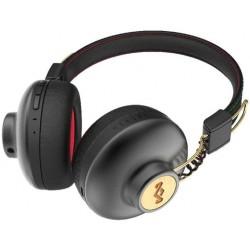 House of Marley on Ear Positive Vibration 2BT  Marley