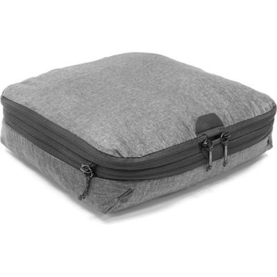 Packing cube medium  Peak Design