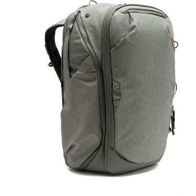 Travel backpack 45L - sage  Peak Design