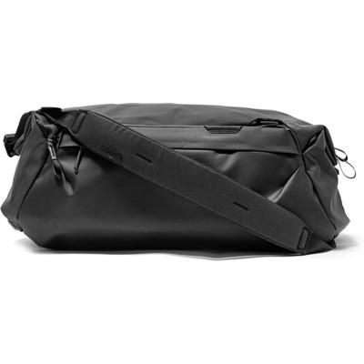 Travel duffel 35L - black  Peak Design