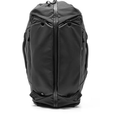 Travel Duffelpack 65L - black  Peak Design