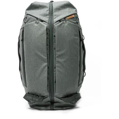 Travel Duffelpack 65L - sage  Peak Design