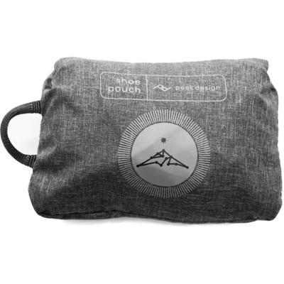 Shoe pouch  Peak Design
