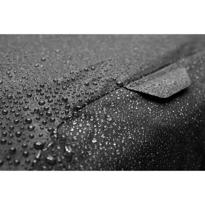 Rain fly  Peak Design