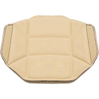 Replacement backpack 30L divider - brown  Peak Design